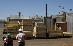 Gobierno y CFI organizan Misión Comercial Inversa forestal con importadores latinoamericanos