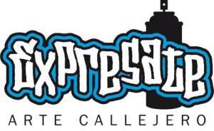 """Convocan a artistas urbanos a participar de """"Expresate"""" en la Bienal de Arte Joven"""