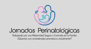 El 26 y 27 se realizarán las Primeras Jornadas Perinatológicas