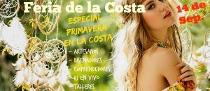 Este domingo habrá Feria y Desfile de Mascotas, en el cuarto tramo de la Costanera