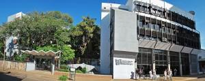 El Museo del Montoya organizó un ciclo de charlas vinculadas a la promoción de la salud