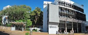 Inscriben en curso docente sobre las TICs en el Montoya