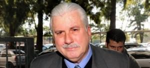 Caso Mercol, a un día del juicio: la defensa de Cantallops quiso achicar la lista de testigos