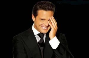 Mañana comienza la venta de entradas para ver a Luis Miguel en Posadas