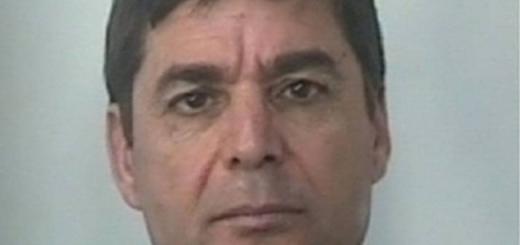El capomafia Mancuso aceptó ser extraditado a Italia