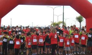 El Instituto Cooperativo de Educación convoca a su maratón anual