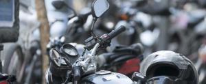"""Se suman al plan """"Ahora 12"""" todas las motos nacionales hasta $ 23 mil"""