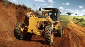 Vialidad Provincial hará capacitación para maquinistas viales