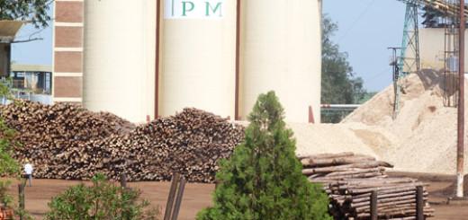 Empresa reconoce la potestad provincial sobre los recursos naturales