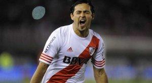 River brilló de nuevo y esta vez la víctima fue Independiente. Ganó 4 a 1