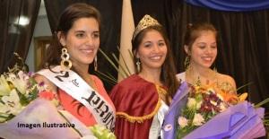 Estudiantes de Montecarlo hoy eligen a su reina