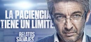 Relatos Salvajes es la película que representará a la Argentina en los Oscar