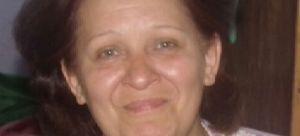 Apareció la mujer de Iguazú que hace días era buscada por sus familiares y la Policía