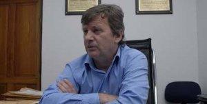 """Rubleski sobre el aumento de la AUH: """"Va en una gran mayoría a los casinos"""""""