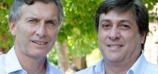 Alfredo Schiavoni no descartó ser candidato a gobernador del Pro en Misiones