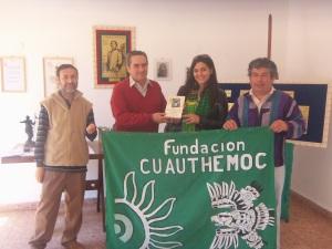 Iguazú: El IX Encuentro de Escritores del Mercosur se realizará el 10, 11 y 12 de octubre