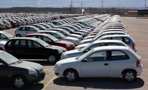 Se mantiene la demanda de autos pero hay retrasos en la entrega de algunos modelos