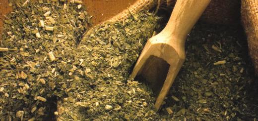 El Inym extendió la discusión de precios de la yerba mate hasta el martes próximo