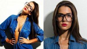 ¿Quién es la nueva Miss Universo Argentina?