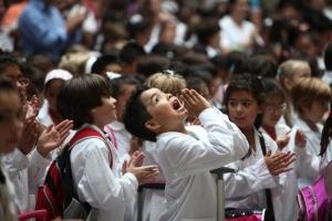 Fin de la polémica: el año que viene en Misiones las clases se inician el 2 de marzo