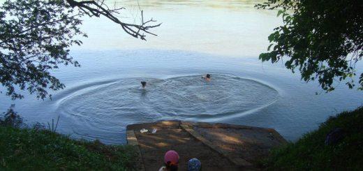 """""""Misiones es selva, naturaleza más agua"""", será el eje de la campaña turística este verano 2014-2015"""