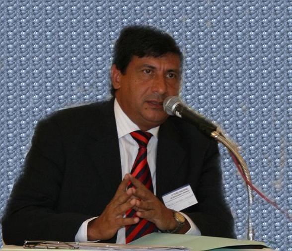 La Defensoría del Menor actuó de oficio en el caso de la denuncia de abuso en El Soberbio