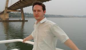 El CEDIT designó un nuevo director para el CeDITec
