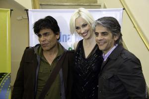 Iguazú se prepara para recibir al mejor cine de las Tres Fronteras