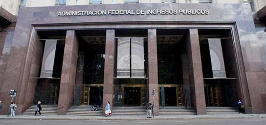 Confirman procesamiento a grupo que facilitó la evasión de 70 millones en Misiones