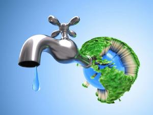 San Pablo analiza extraer 150 mil litros de agua de Acuífero por hora para paliar su déficit hídrico