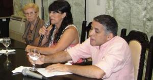 """Ganadores del """"Libro de Oro y Plata"""" se presentarán en la Feria Regional de Libro"""