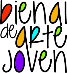 """Hoy """"Misiones, ficción y aventura"""" en el centro Multicultural de la Costanera"""