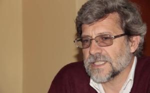 """El padre Belgrano dará una charla para """"reflexionar, prevenir y abordar la problemática del abuso sexual"""""""