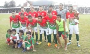 Copa Argentina: Brown recibe hoy a las 21 a Ferroviario de Corrientes