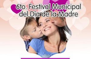 Esta noche homenaje a las Madres con Siete Lunas en el Paseo La Terminal