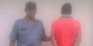 Detuvieron a una persona y recuperaron un auto robado en Garuhape