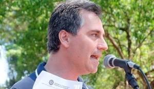 Diego Barrios desconoció que Rentas le haya interdictado mercadería y habló de prejuzgamiento