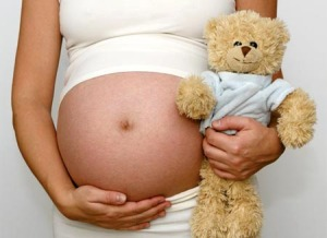Indican que la mayoría de los embarazos adolescentes son buscados