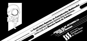 En el Montoya: el jueves muestra anual de trabajos prácticos de Comunicación Multimedial