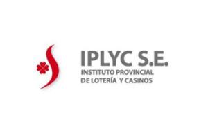 Con el 14, el IPLyC SE pagó más de 3 millones de pesos a apostadores de la Quiniela Misionera