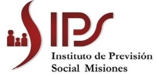 El IPS solicita actualizar el Seguro de Vida