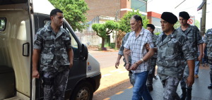Condenaron a prisión perpetua al hombre que mató a dos jóvenes por venganza