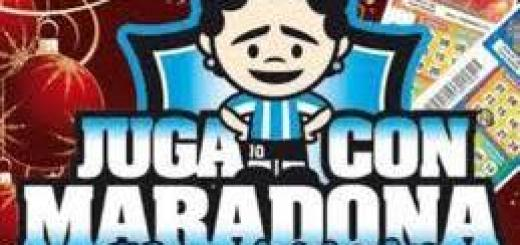 """En Misiones se quedó el """"Gol de Oro"""" con """"Yapa"""""""
