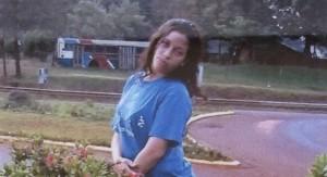 Buscan a una adolescente que desapareció junto a su bebé de siete meses