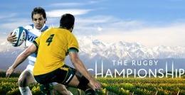 Mañana los Pumas buscarán su primera victoria en el Rugby Championship ante Australia
