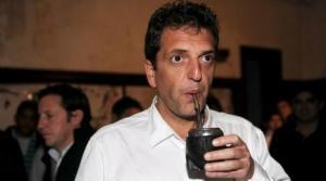 Desde que es diputado, Massa faltó al 60% de las sesiones y nunca fue a reunión de comisión