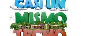 """Con gran expectativa comienza en Misiones el rodaje de """"Casi un mismo techo"""""""