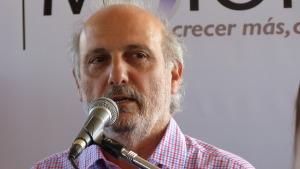 """El ministro Jacobo participará del seminario sobre """"Políticas de Educación Infantil"""""""