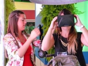 Sumar al sector privado a #ExperienciaMisiones, el nuevo desafío en la estrategia turística