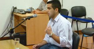 Caso Mercol, el juicio: otro testigo de la pelea comprometió a los imputados